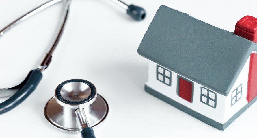 住宅診断(ホームインスペクション)の費用や内容について解説