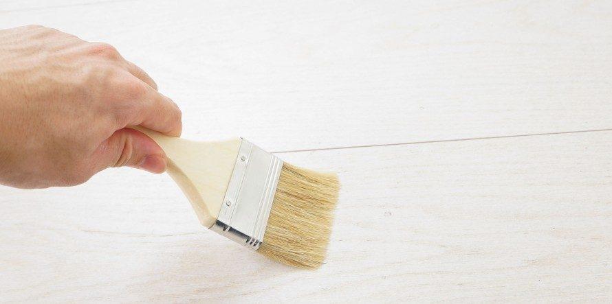 外壁塗装に良い時期やタイミングはいつ?
