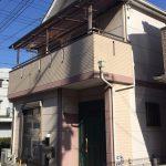 茨木市Y様邸が着工しております!