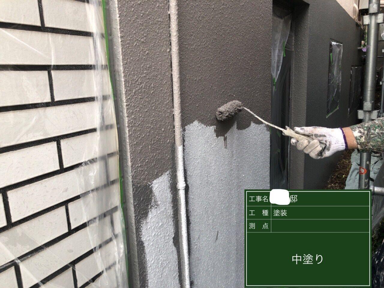 Inked辻邸 吹田市_201029_4_LI