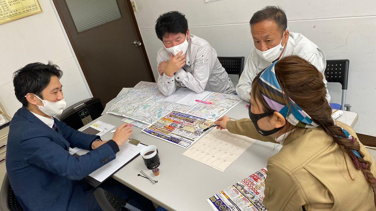 売広さんとの会議_201201_2