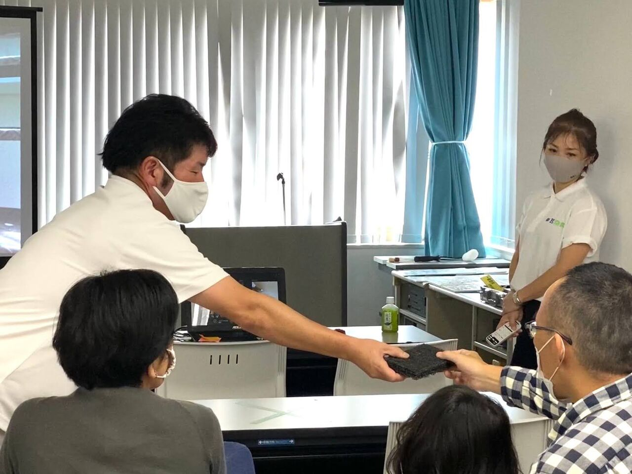 勉強会宝塚商工会議所20.10.10_201011_28