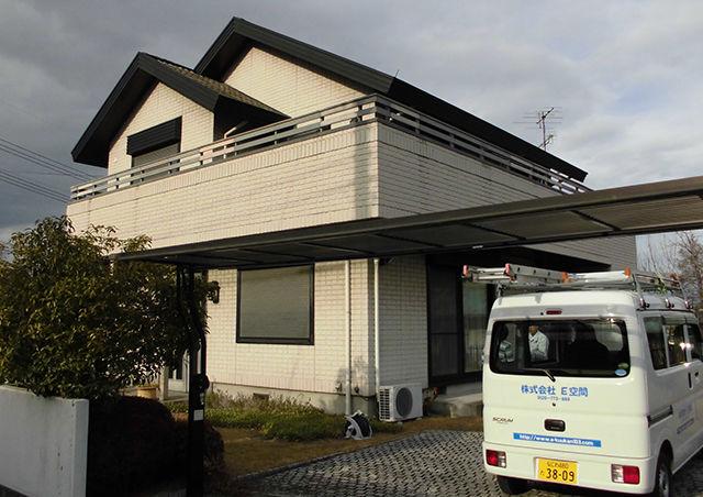 tanabeshi_N-tei_before