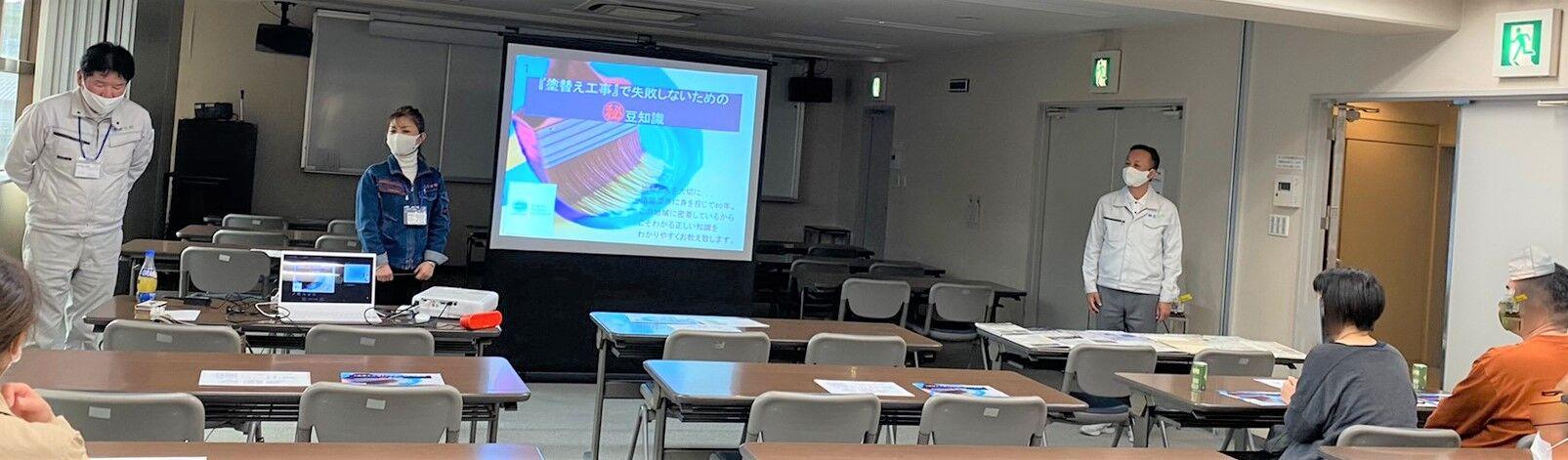 京田辺商工会館_201123_33
