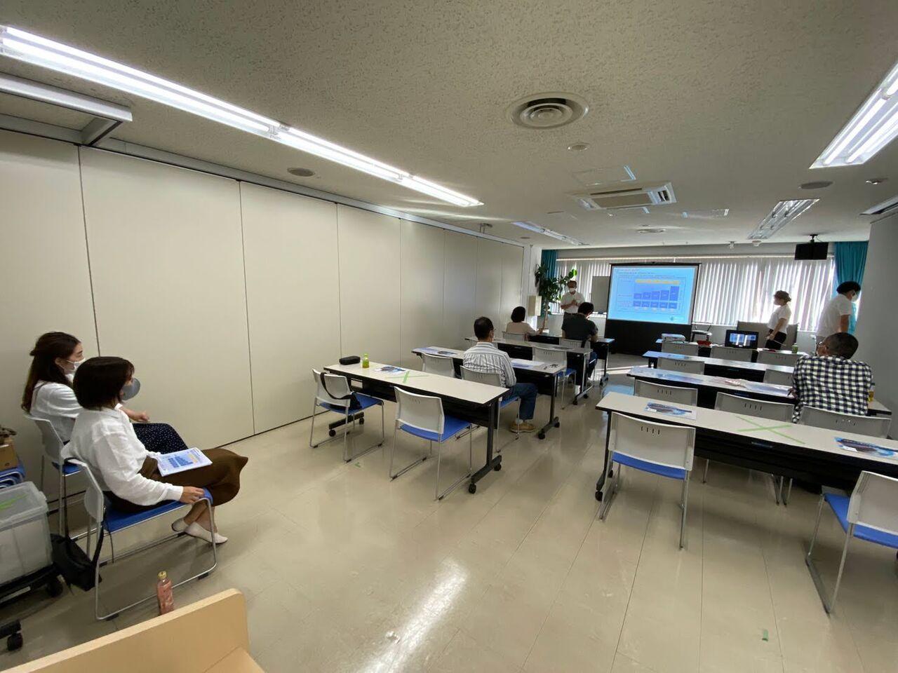 勉強会宝塚商工会議所20.10.10_201011_19