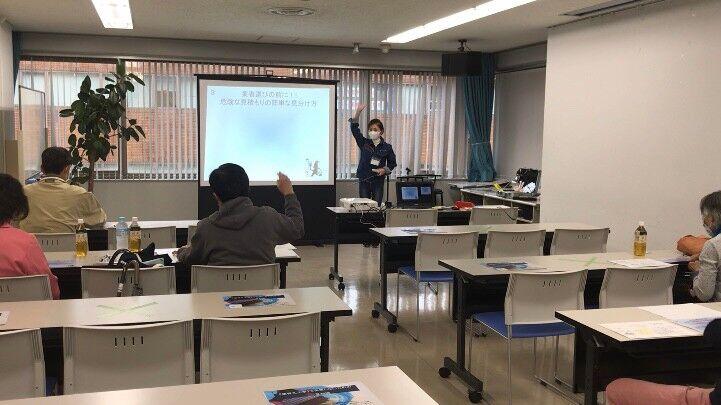 2020.10.17宝塚_201017_142