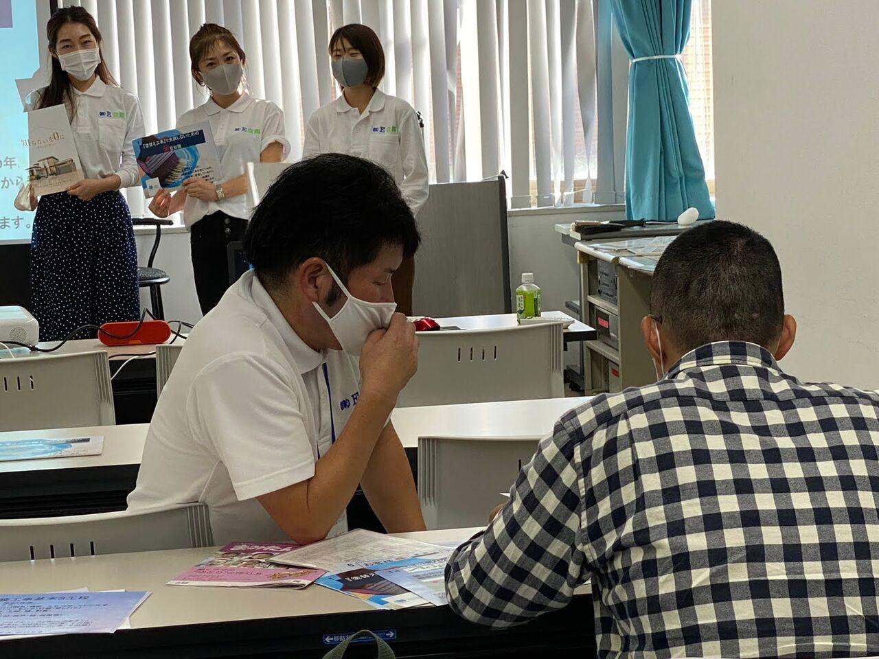 勉強会宝塚商工会議所20.10.10_201011_13