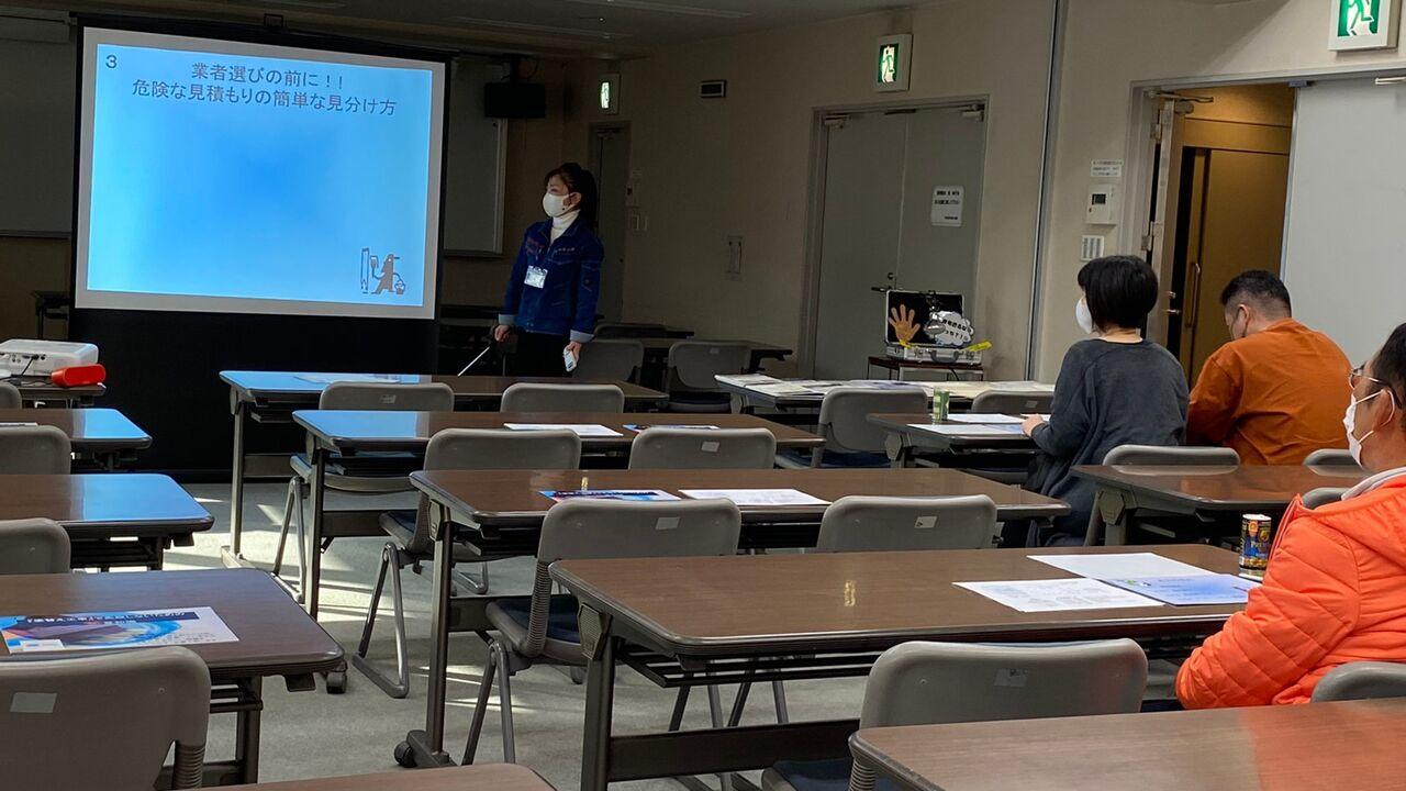京田辺商工会館_201123_30