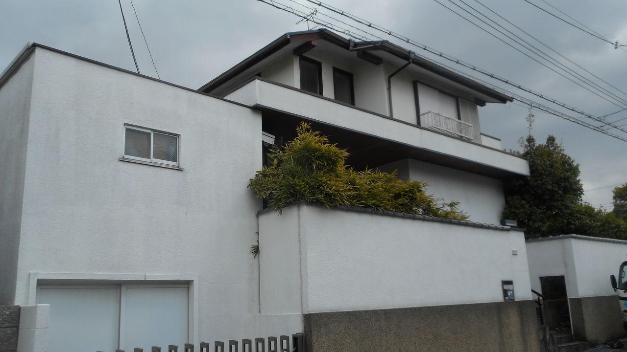 今井邸(奈良)1-1