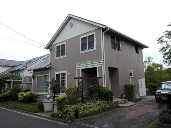 中川邸 1-2